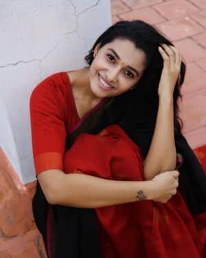 Priya Bhavani Latest Photos | Picture 1808583