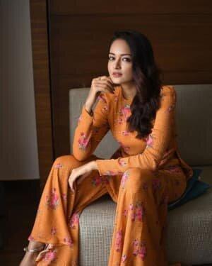Shanvi Srivastava Latest Photos | Picture 1807960