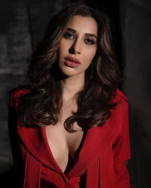 Sophie Choudry Latest Photos | Picture 1808621