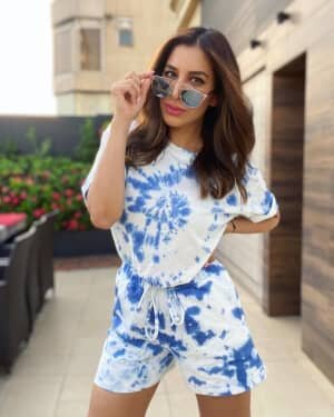 Sophie Choudry Latest Photos | Picture 1808630