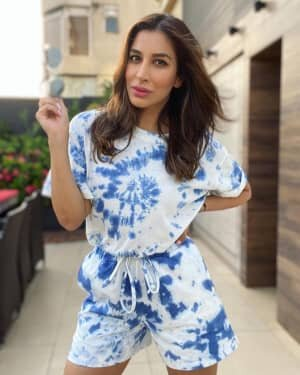 Sophie Choudry Latest Photos | Picture 1808632