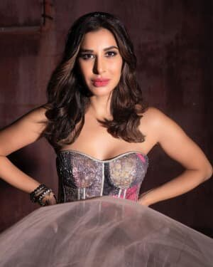 Sophie Choudry Latest Photos | Picture 1808629