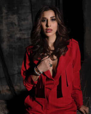 Sophie Choudry Latest Photos | Picture 1808622