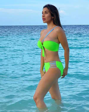 Sophie Choudry Latest Photos | Picture 1808636