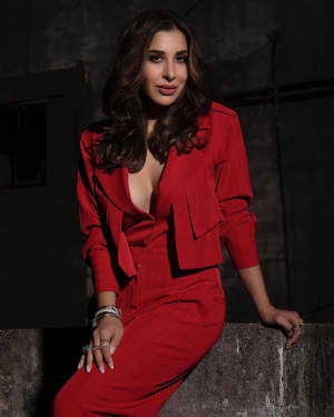 Sophie Choudry Latest Photos | Picture 1808623