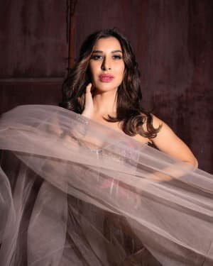 Sophie Choudry Latest Photos | Picture 1808624
