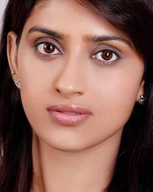 Sri Sudha  Latest Photos | Picture 1808332