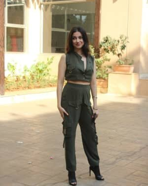 Divya Khosla - Photos: Celebs Spotted At Andheri