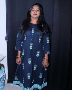 Seema Saini - Photos: Press Conference Of Film Nassebaaz | Picture 1778206