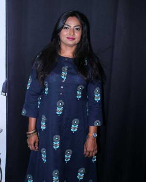 Seema Saini - Photos: Press Conference Of Film Nassebaaz | Picture 1778207