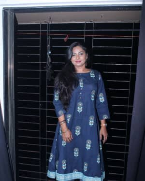 Seema Saini - Photos: Press Conference Of Film Nassebaaz | Picture 1778208