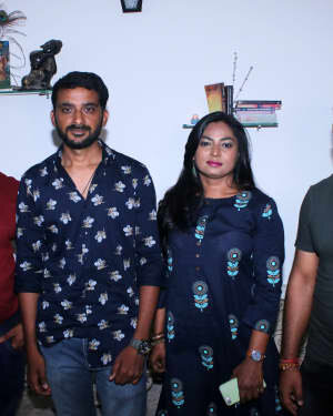 Photos: Press Conference Of Film Nassebaaz | Picture 1778216