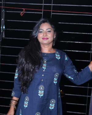 Seema Saini - Photos: Press Conference Of Film Nassebaaz | Picture 1778211