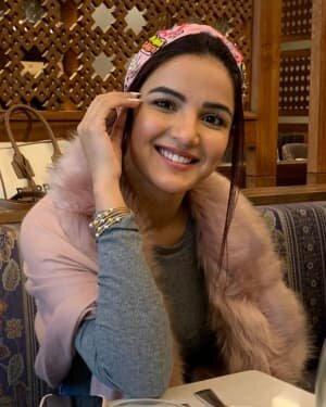 Jasmin Bhasin Latest Photos | Picture 1778499