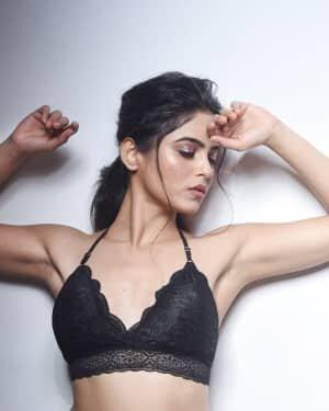 Naina Ganguly Latest Photos | Picture 1778391