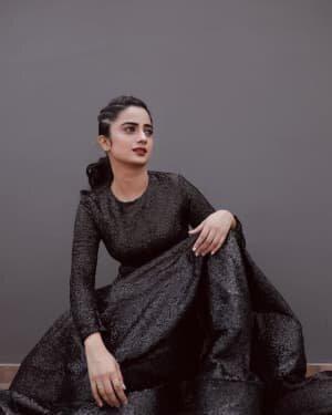 Namitha Pramod Latest Photos | Picture 1778437