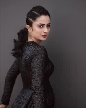 Namitha Pramod Latest Photos | Picture 1778441