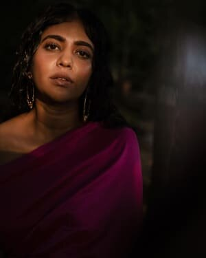 Srinda Arhaan Latest Photos | Picture 1778566