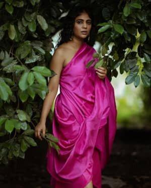 Srinda Arhaan Latest Photos | Picture 1778567