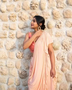 Meera Nandan Latest Photos | Picture 1778864