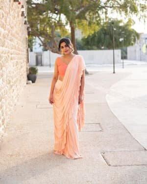 Meera Nandan Latest Photos | Picture 1778861