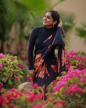 Meera Nandan Latest Photos | Picture 1778860