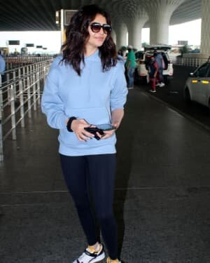 Karishma Tanna - Photos: Celebs Spotted At Airport | Picture 1778814