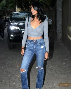 Photos: Celebs Spotted Sunny Sound In Juhu