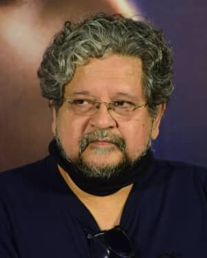 Amole Gupte - Photos: Trailer Launch Of Film 'SAINA' | Picture 1778649