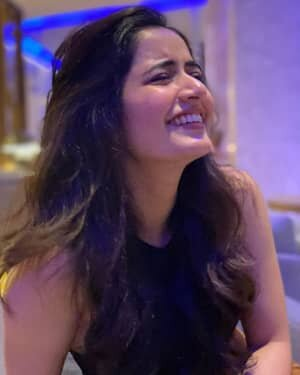 Ashika Ranganath Latest Photos | Picture 1778894