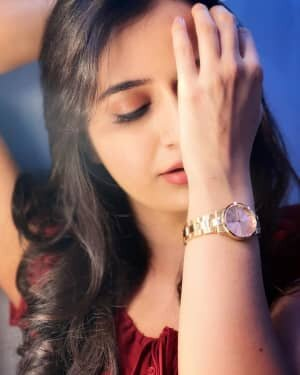 Ashika Ranganath Latest Photos | Picture 1778895