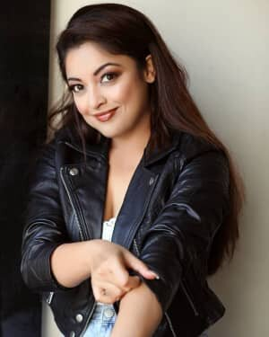Tanushree Dutta Latest Photos | Picture 1778887