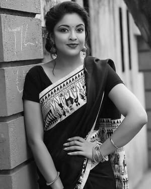 Tanushree Dutta Latest Photos | Picture 1778886