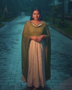 Anu Sithara Latest Photos | Picture 1779533