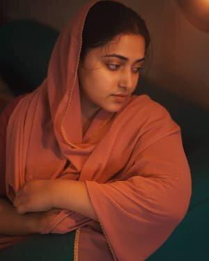 Anu Sithara Latest Photos | Picture 1779531