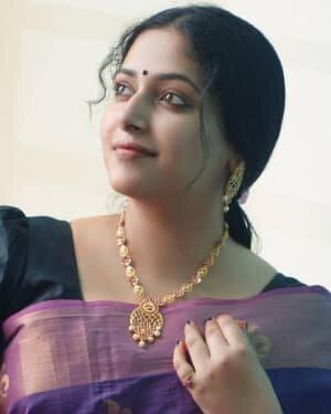 Anu Sithara Latest Photos | Picture 1779525