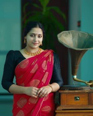 Anu Sithara Latest Photos | Picture 1779519