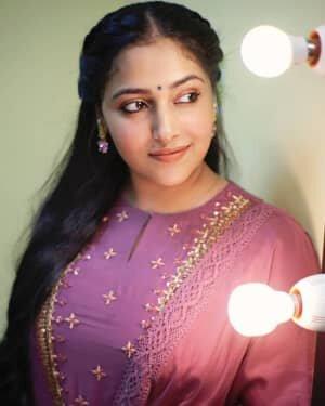 Anu Sithara Latest Photos | Picture 1779537