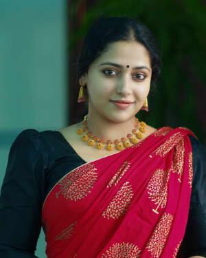 Anu Sithara Latest Photos | Picture 1779523
