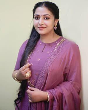 Anu Sithara Latest Photos | Picture 1779535