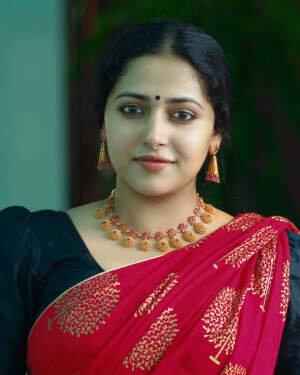 Anu Sithara Latest Photos | Picture 1779521