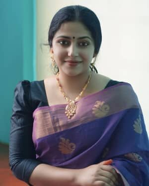 Anu Sithara Latest Photos | Picture 1779527