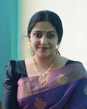 Anu Sithara Latest Photos | Picture 1779528