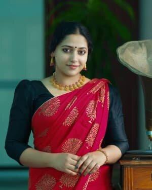 Anu Sithara Latest Photos | Picture 1779524