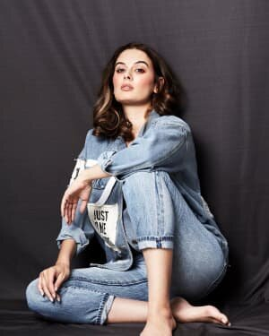 Evelyn Sharma Latest Photos | Picture 1779393