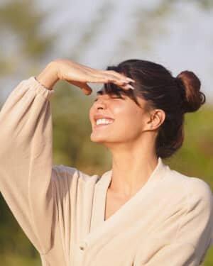 Jacqueline Fernandez Latest Photos | Picture 1778973