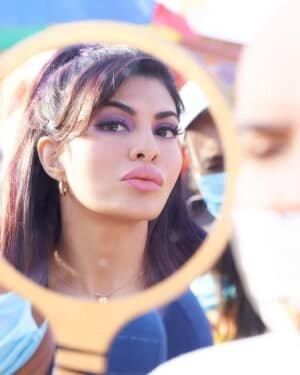 Jacqueline Fernandez Latest Photos | Picture 1778974