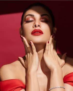 Jacqueline Fernandez Latest Photos | Picture 1778965