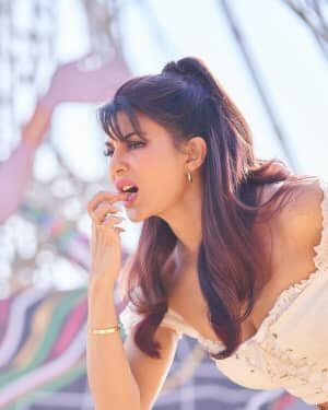 Jacqueline Fernandez Latest Photos | Picture 1778975