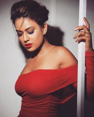 Nia Sharma Latest Photos | Picture 1779386